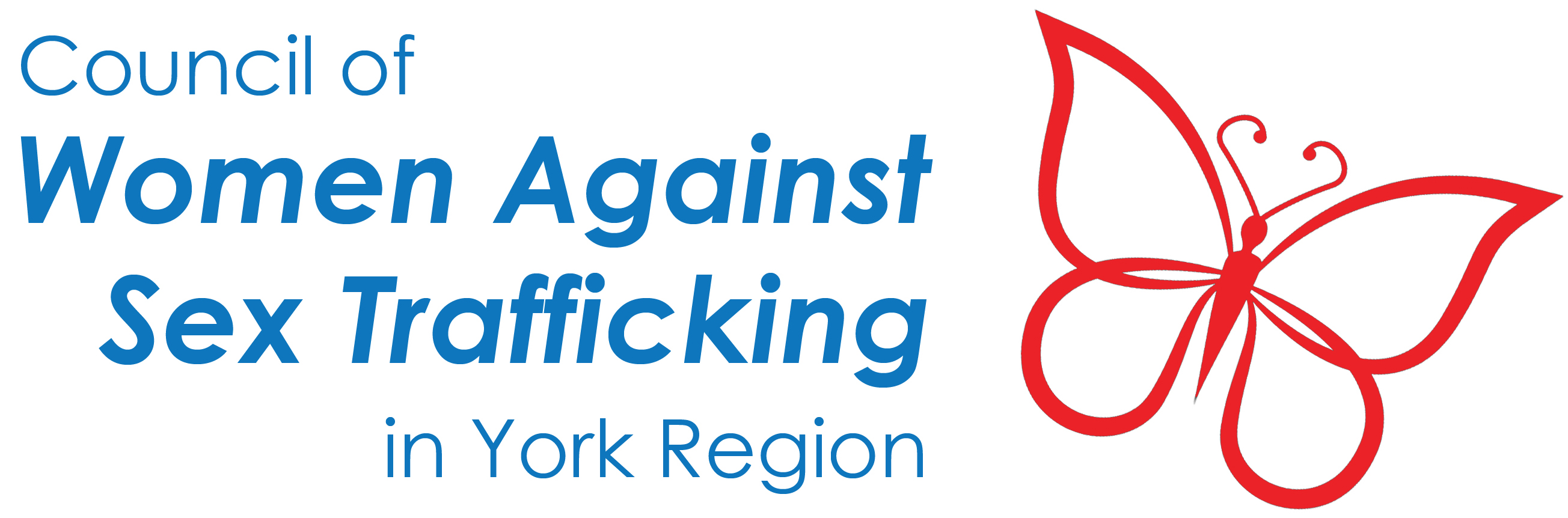 Council of Women Against Sex Trafficking logo 2