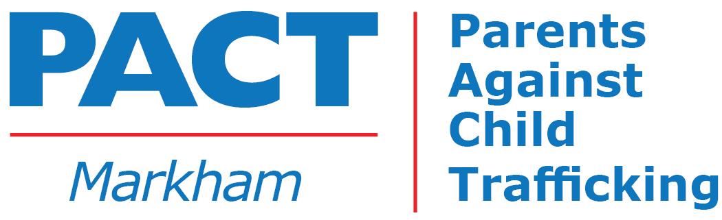 PACT Markham logo 2