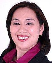 Nathalie Ng profile pic