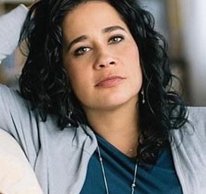 Image of Cassandra Diamond