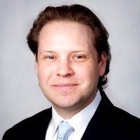 Eric Vallee profile image